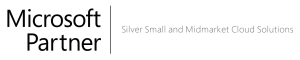 microsoft-silver-small-and-midmarket-cloud-solutions-provider-optm